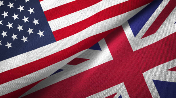 INTERNATIONAL TRAVEL: COUNTRY LISTINGS UPDATE
